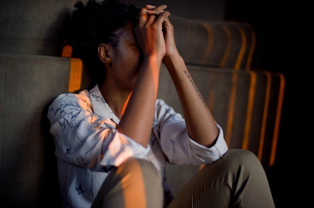 Schlaflosigkeit ist ein ernsthaftes Thema und kann grosse Probleme Verursachen