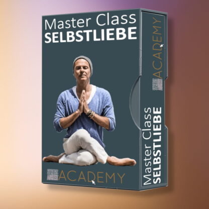 Online Training und Kurs mit Stefan Geisse